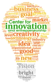 Macomb Community College - Center for Innovation and Entrepreneurship